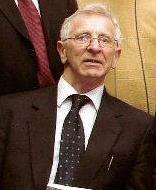 2006 Jim Cronin