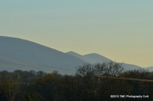2015-04-21 Views from Guranne - by TMC Photography - 01 The two paps (or the Paps of Anu)-1000