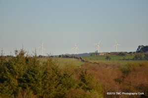 2015-04-21 Views from Guranne - by TMC Photography - 04 The Eagles Nest-1000