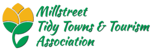 2015 Millstreet Tidy Town and Tourist Association - logo