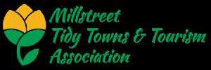 2015 Millstreet Tidy Town and Tourist Association - logo