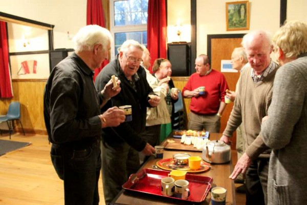 2Round the Fireside with Jimmy Reidy on Monday 27 Apr. 2015 -800