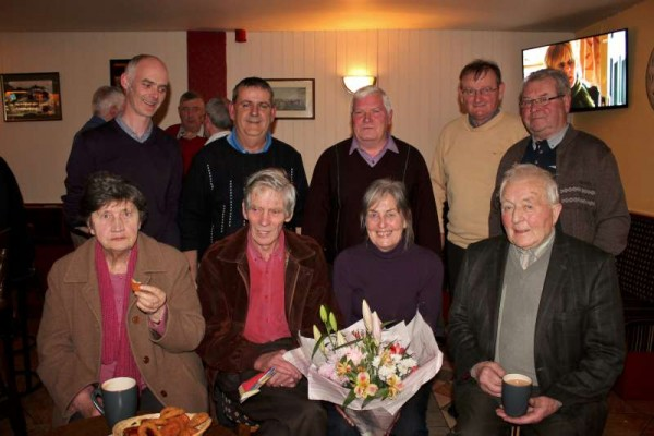 5Special Tribute to Roger and Wendy on 2nd April 2015 -800