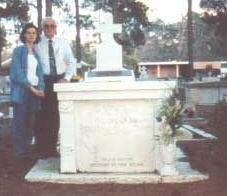 John Corcoran from Coolikerane who died in the Korean War 04