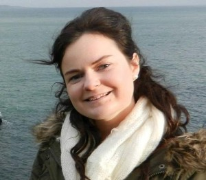 Karen Buckley, Mourneabbey RIP