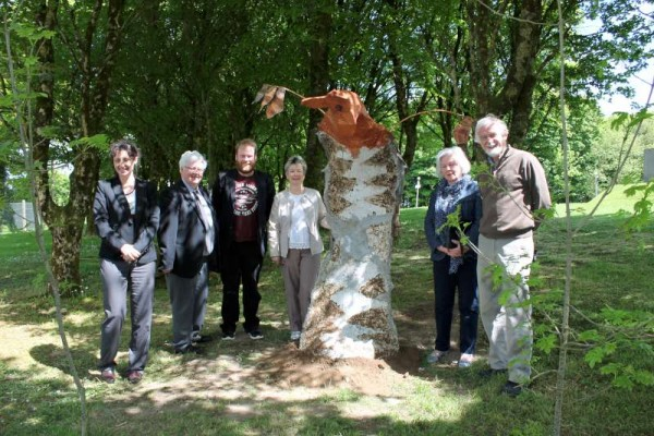 13Art Sculpture Park Launch at MCS May 2015 -800