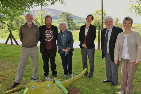 14Art Sculpture Park Launch at MCS May 2015 -800