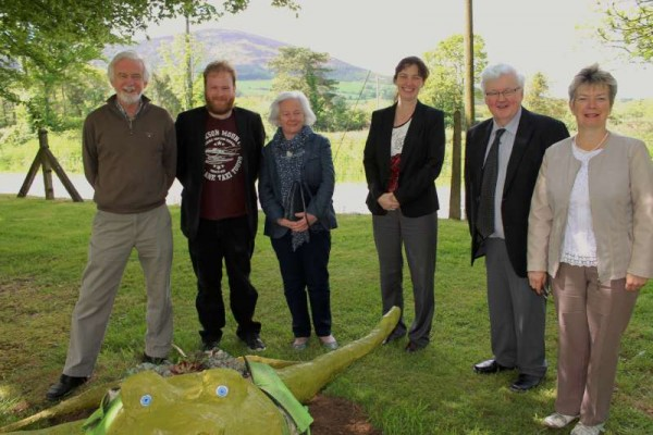 15Art Sculpture Park Launch at MCS May 2015 -800