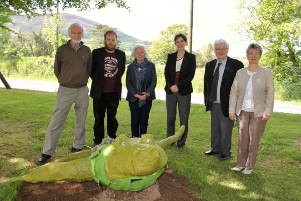 16Art Sculpture Park Launch at MCS May 2015 -800