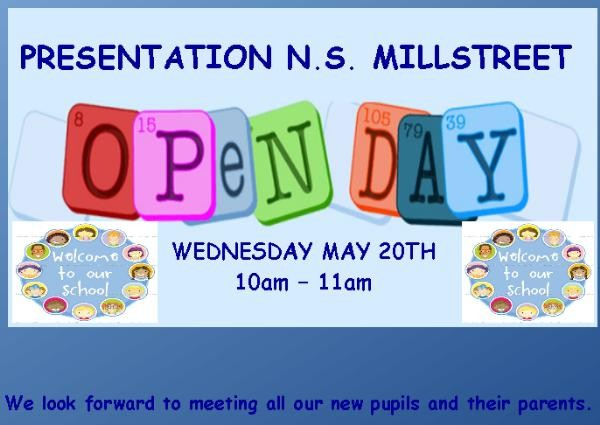 2015-05-08 Presentation NS Open Day - poster