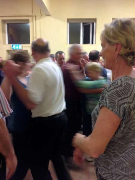 2015-05-11 Monday Night Dancing in Aubane_5805