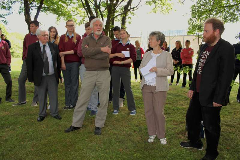 24Art Sculpture Park Launch at MCS May 2015 -800