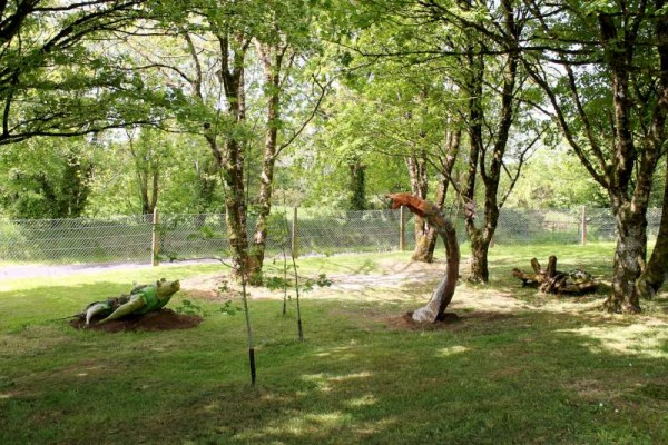 2Art Sculpture Park Launch at MCS May 2015 -800