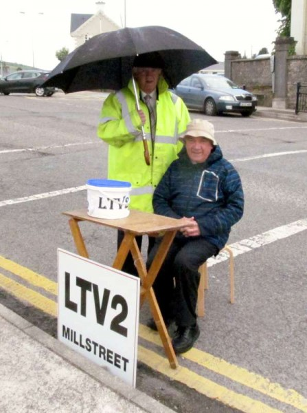 6LTV2 Millstreet Annual Chruch Gate Collection 2015 -800