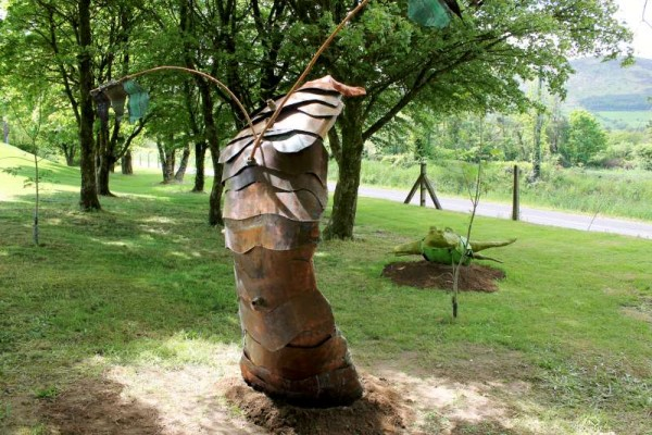 7Art Sculpture Park Launch at MCS May 2015 -800