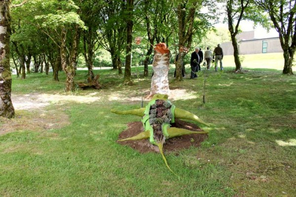 8Art Sculpture Park Launch at MCS May 2015 -800