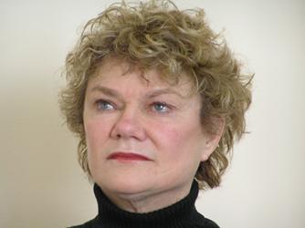 Sandra Ann Winters