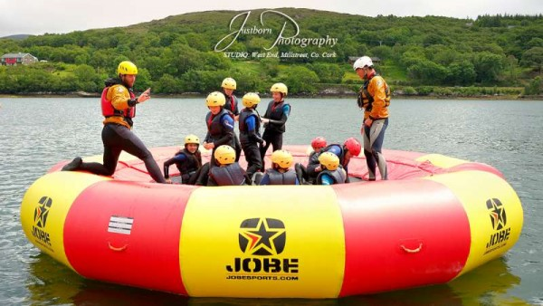 1250615Cloghoula N.S.Tour 2015 in Kenmare -800