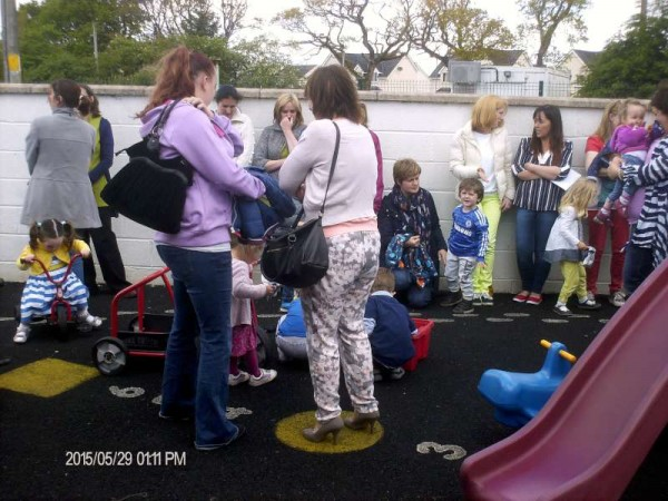1Rathcoole Playschool 2015 -800