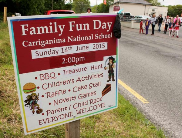 2Carriganima N.S. Family Fun Day 14 June 2015 -800