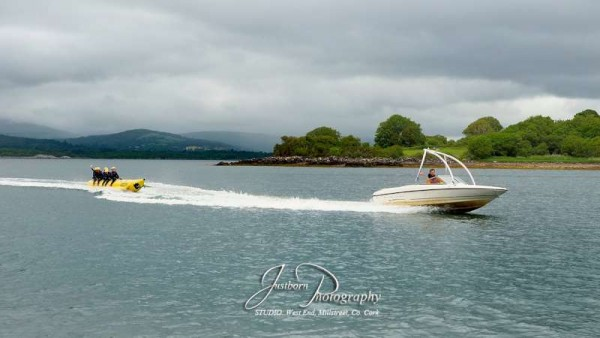 3250615Cloghoula N.S.Tour 2015 in Kenmare -800