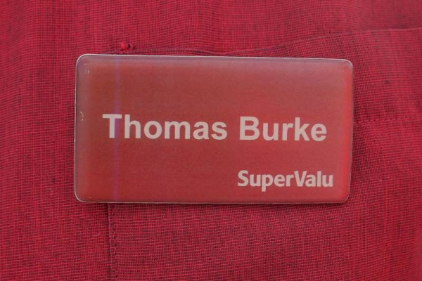 3Gentleman Tommy Burke Retires from Supervalu 5 June 2015 -800