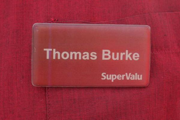3Gentleman Tommy Burke Retires from Supervalu 5 June 2015 -800