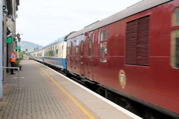3Steam Train in Millstreet 23 June 2015 -800