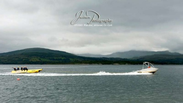 4250615Cloghoula N.S.Tour 2015 in Kenmare -800