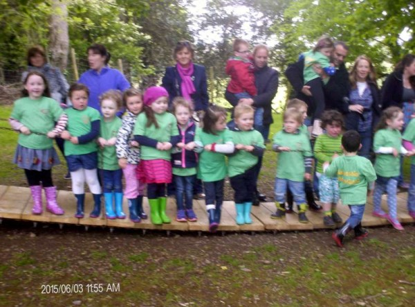 4Rathcoole Playschool 2015 -800