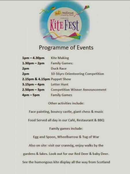 kite programme-800