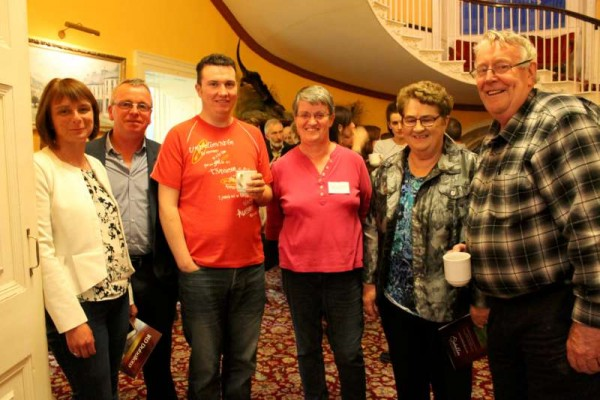 11AGM of IRD Duhallow on 29th July 2015 -800
