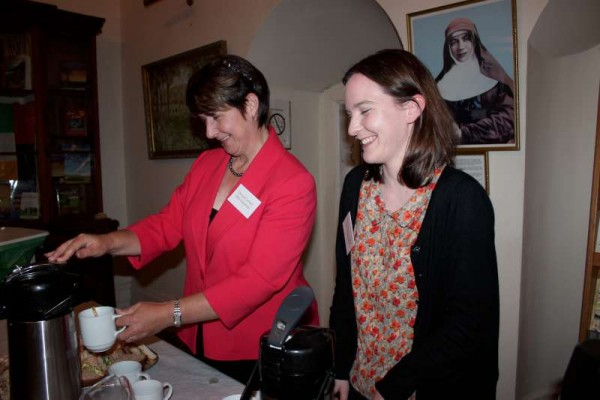 15AGM of IRD Duhallow on 29th July 2015 -800