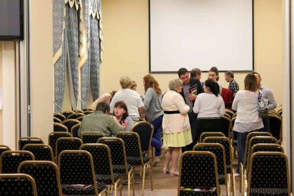 16AGM of IRD Duhallow on 29th July 2015 -800