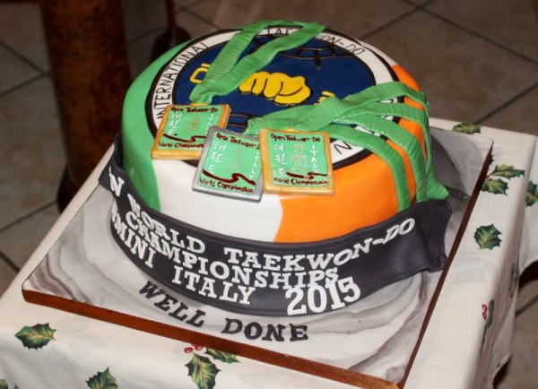 16Royal Rathduane Reception for World Champions 2015 -800