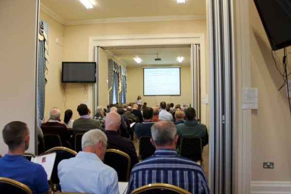 18AGM of IRD Duhallow on 29th July 2015 -800