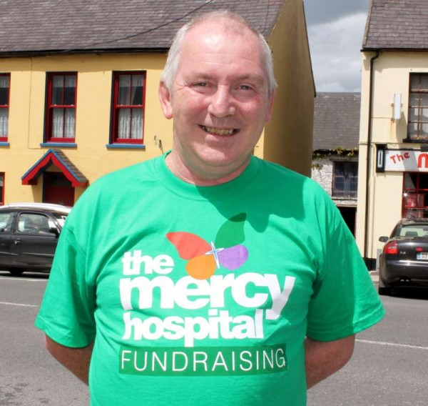 1Irish Rail Walking Group Mercy Hospital Fundraising 2015 -800