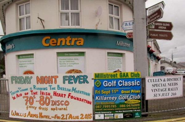 1Signs of the Time in Millstreet 25 July 2015 -800