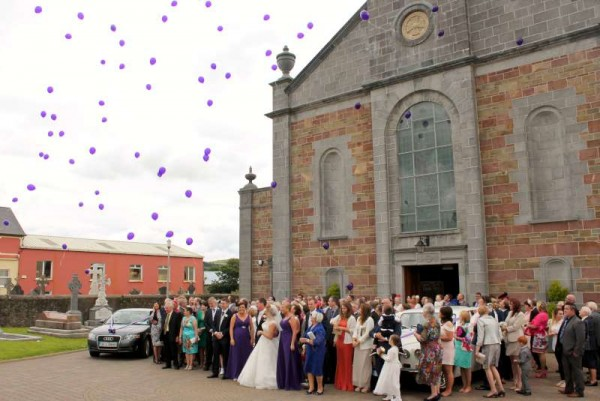 1Wonderful Wedding of Georgina & Mark 25 July 2015 -800