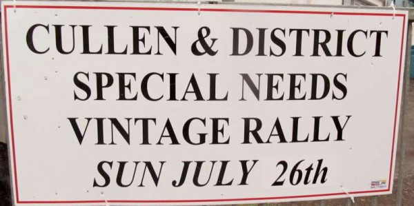 2Signs of the Time in Millstreet 25 July 2015 -800