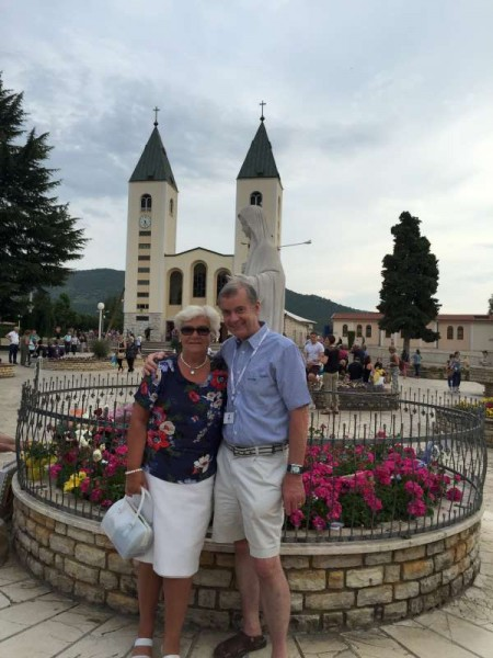 33Pilgrimage to Medjugorje 2015 with Tadhg O'Flynn -800