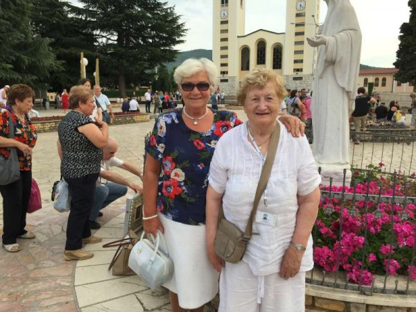 34Pilgrimage to Medjugorje 2015 with Tadhg O'Flynn -800