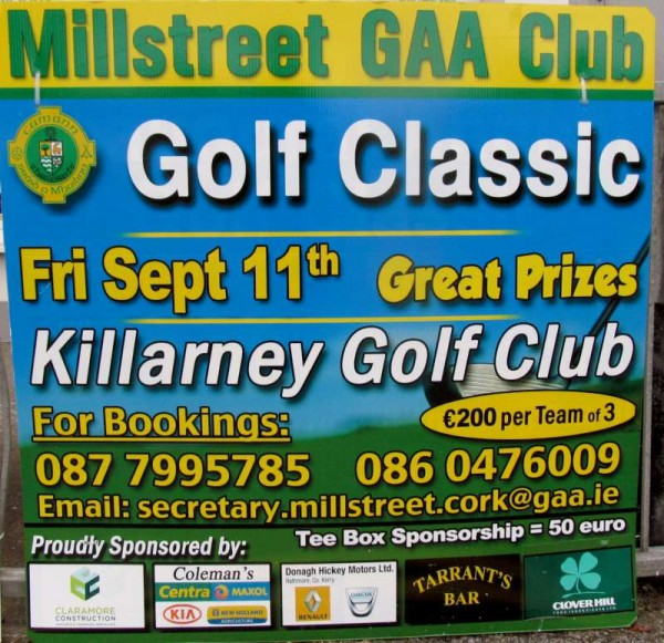 3Signs of the Time in Millstreet 25 July 2015 -800