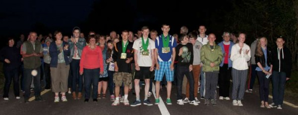 50Royal Rathduane Reception for World Champions 2015 -800