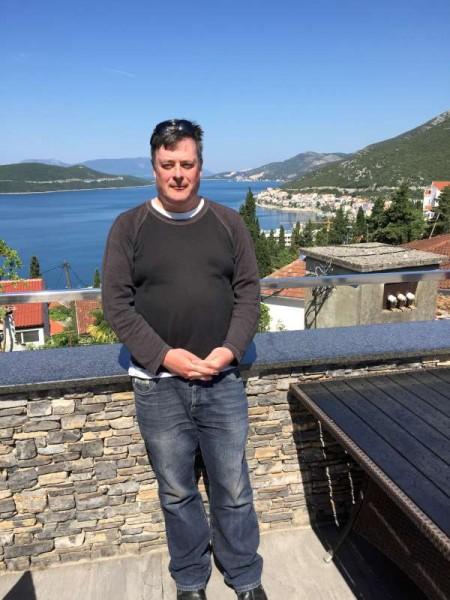 5Pilgrimage to Medjugorje 2015 with Tadhg O'Flynn -800