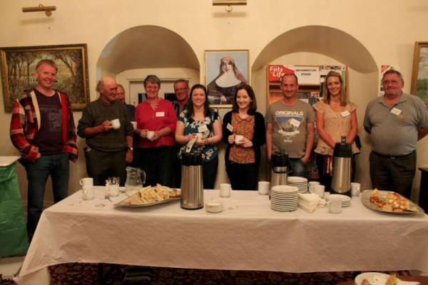 8AGM of IRD Duhallow on 29th July 2015 -800
