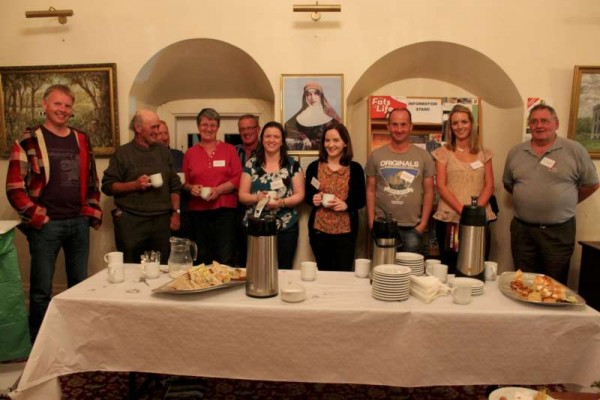 9AGM of IRD Duhallow on 29th July 2015 -800