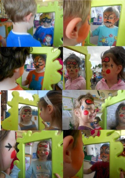 FACE-painting-Collage-800