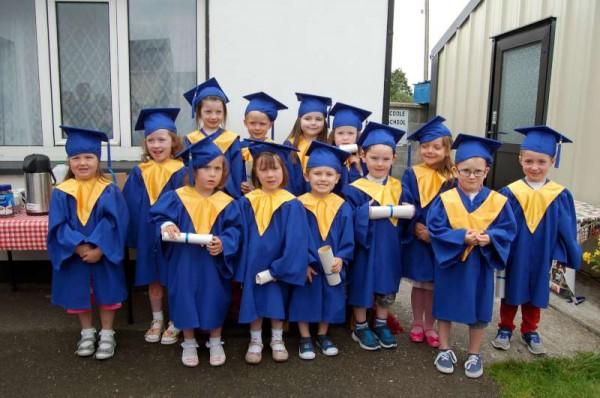 Graduation Day 2015-800