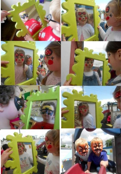 face-painting-3-800